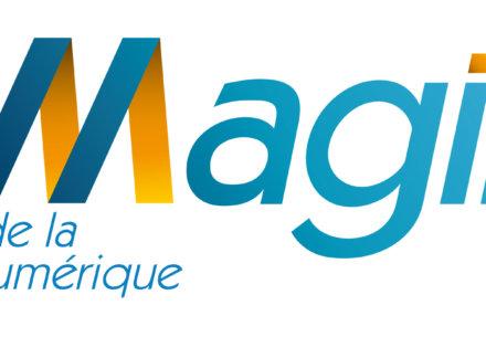 logo bimagine 440x305