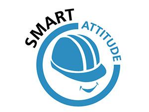 picto smart attitude300