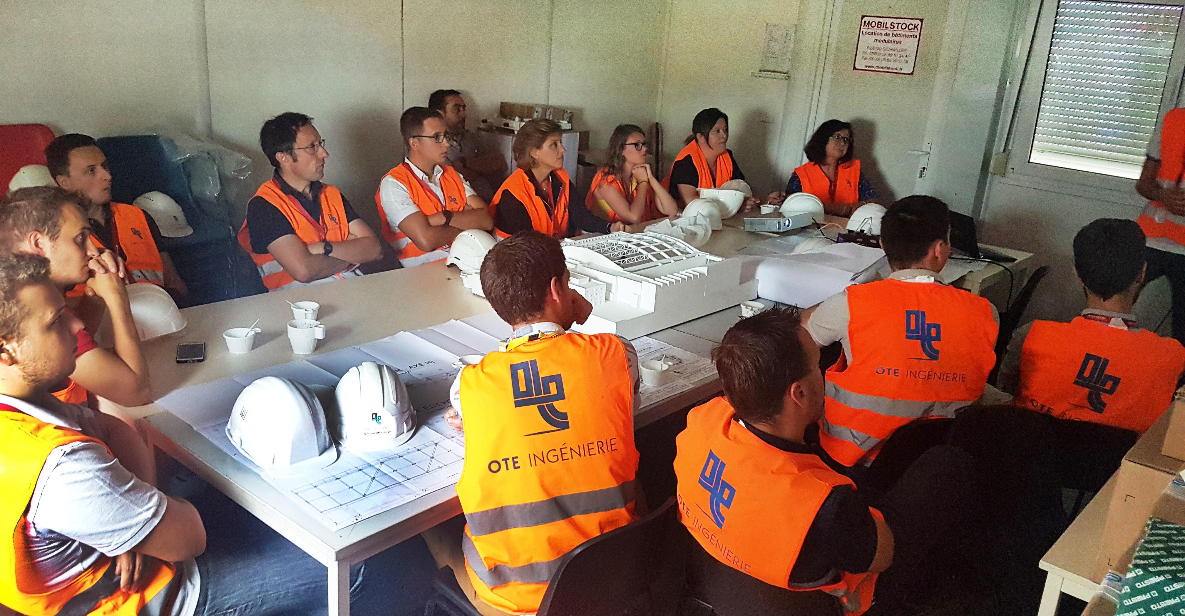jet aviation visite departement travaux 1 e1564148816975