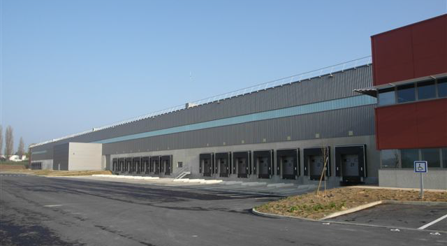 Base logistique Exacompta de Vemars e1563810484277