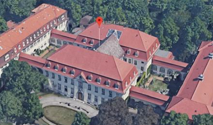 Campus ESCP Europe a Berlin 440x259