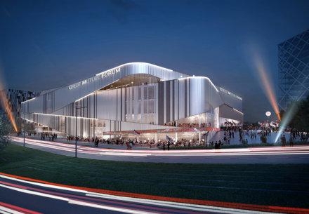 SIG Arena Credit Mutuel Forum Esquisse v3 440x305