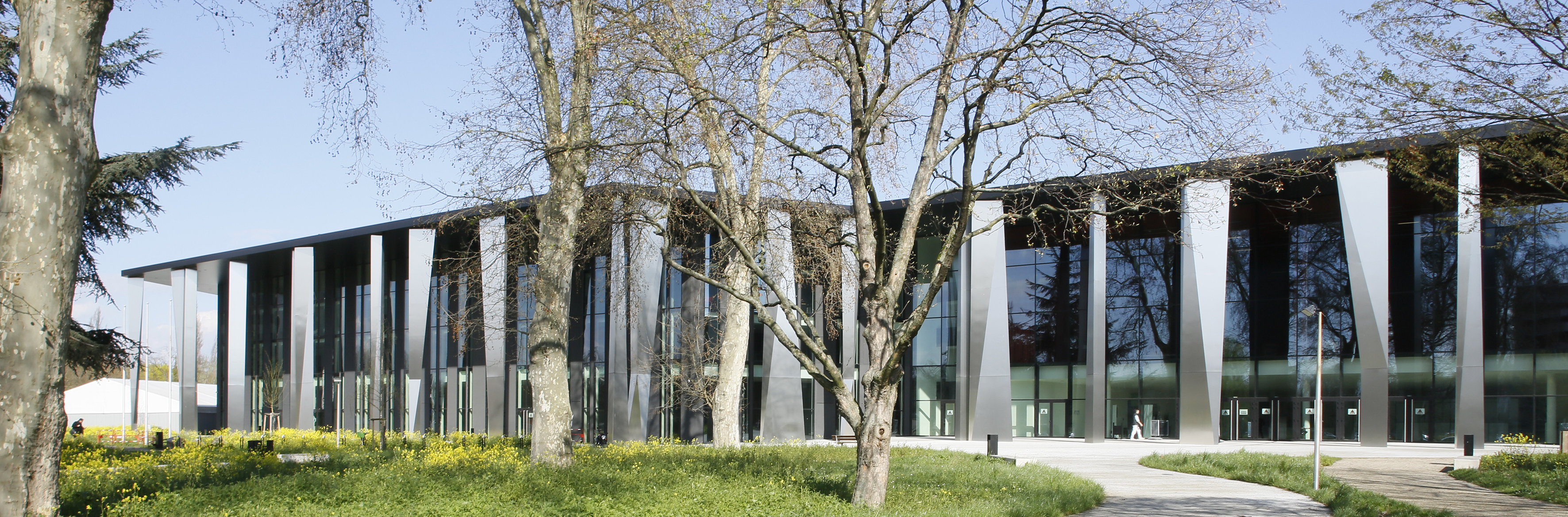 Serge Lucquet Agence Rey Lucquet et associes PMC 02 e1554888299965