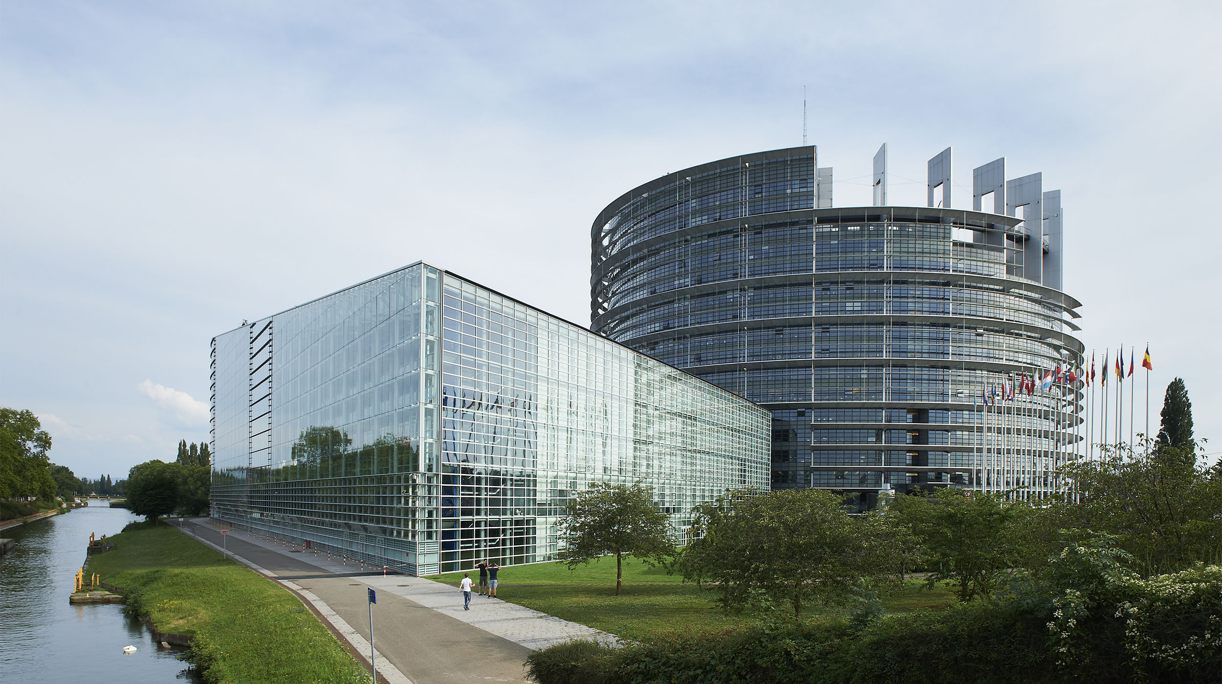 parlement euro 032