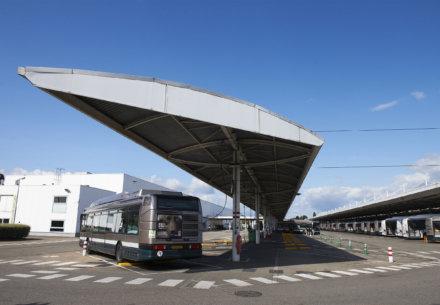 transporter2 cts depot elsau 761 440x305