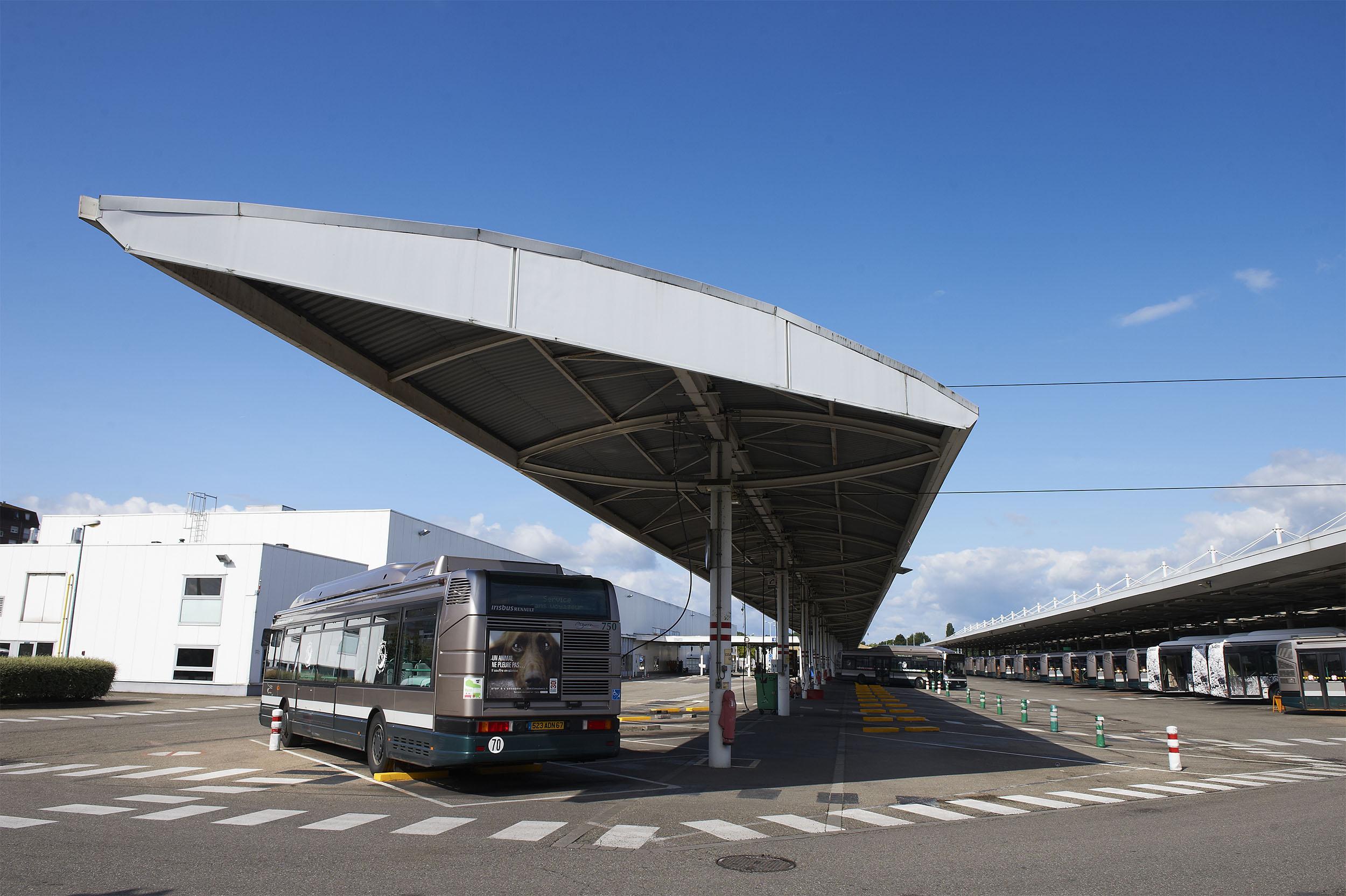 transporter2 cts depot elsau 761