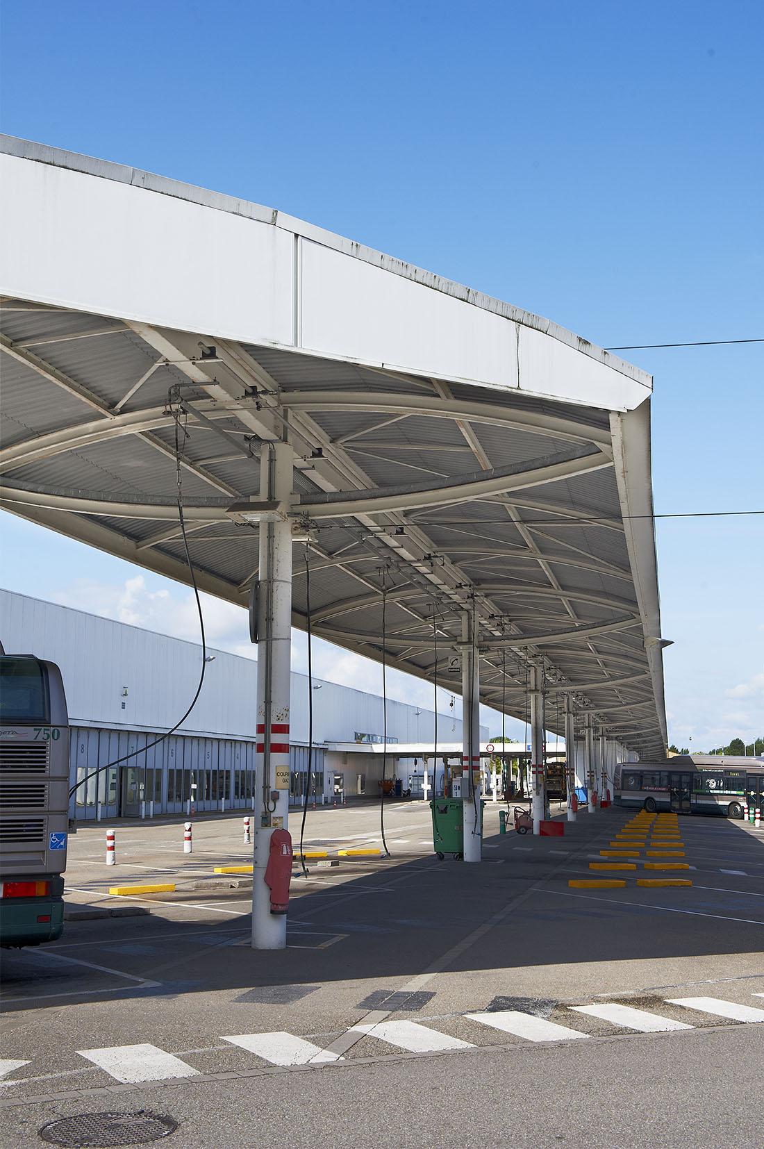transporter2 cts depot elsau 764