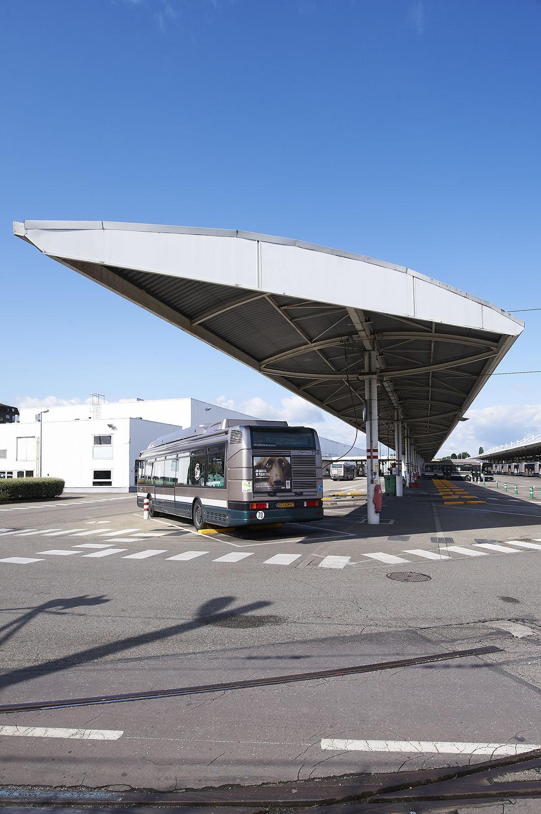 transporter2 cts depot elsau 765