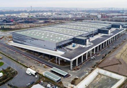 IKEA renouvelle sa confiance a OTE Ingenierie 440x305