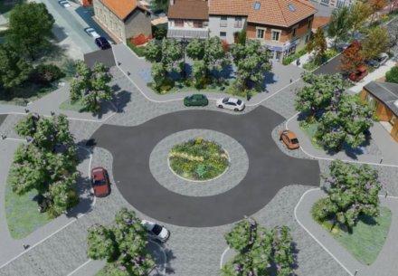 Quartier Saint Crepin 440x305