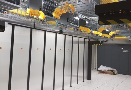 centre traitement informatique datacenter carsat illkirch panorama 440x305