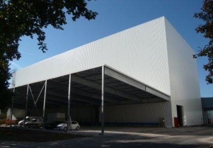 hall de stockage automatise papier a strasbourg 440x305