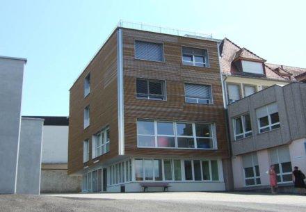 hopital de neuenberg ingwiller 440x305