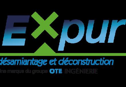 logo expur 440x305