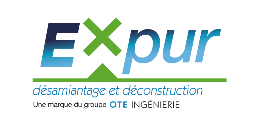 logo expur