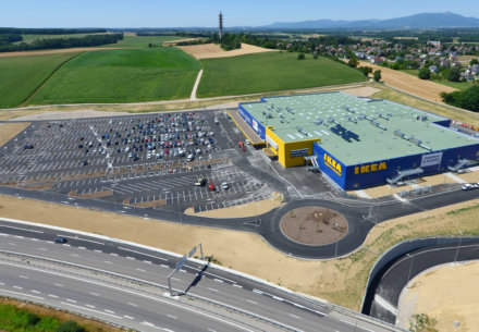 magasin ikea mulhouse e1564153602507 440x305