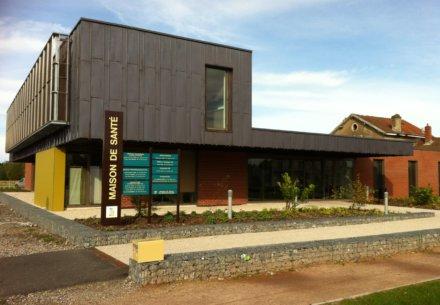 maison de sante rambervillers 440x305