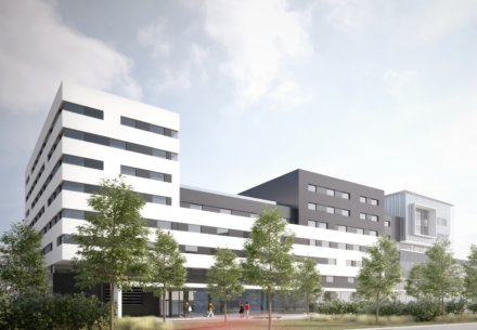 maison ingenieur et architecte 2 surelevation strasbourg 440x305