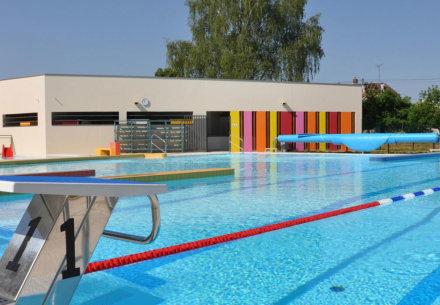piscine plein air pfaffenhoffen 440x305