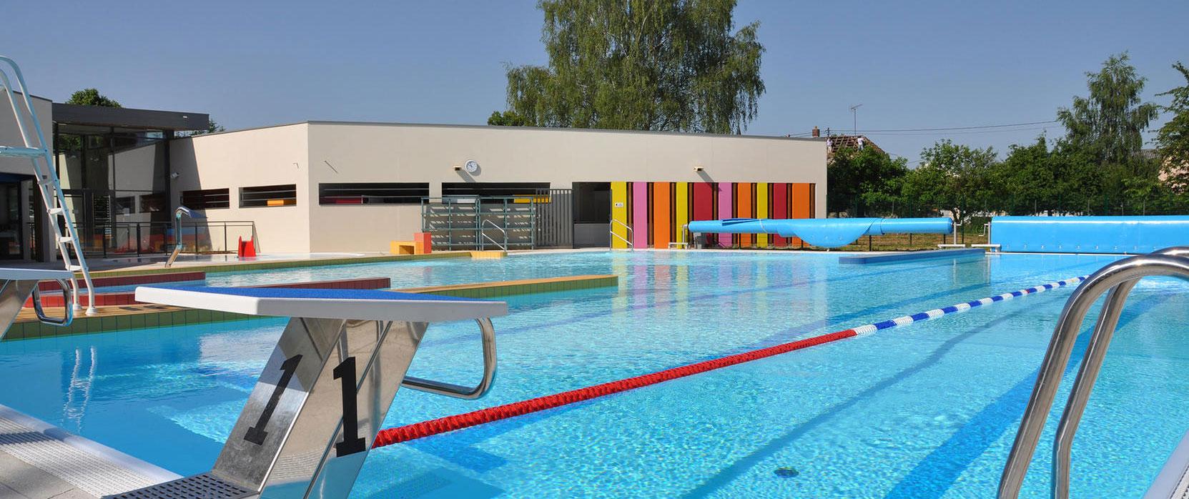 piscine plein air pfaffenhoffen