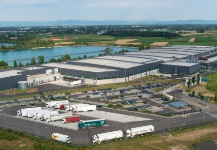 plateforme logistique regionale lidl entzheim 440x305