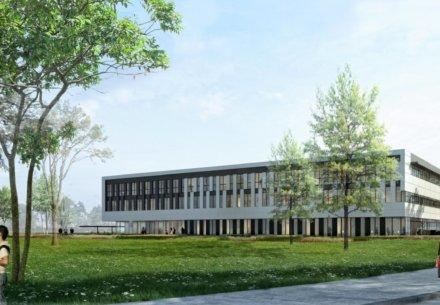 projet infrastructures climat environnement saint aubin 440x305
