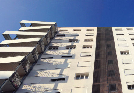 rehabilitation 180 logements rue amsterdam colmar panorama 440x305
