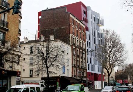 31 logements locatifs sociaux et commerces clichy la garenne panorama 440x305