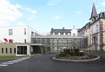 centre convalescence saint jean sentheim 440x305