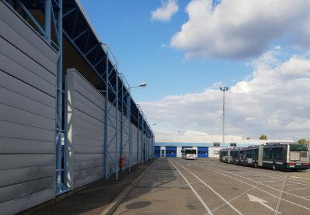 depot bus electriques cronenbourg strasbourg 440x305