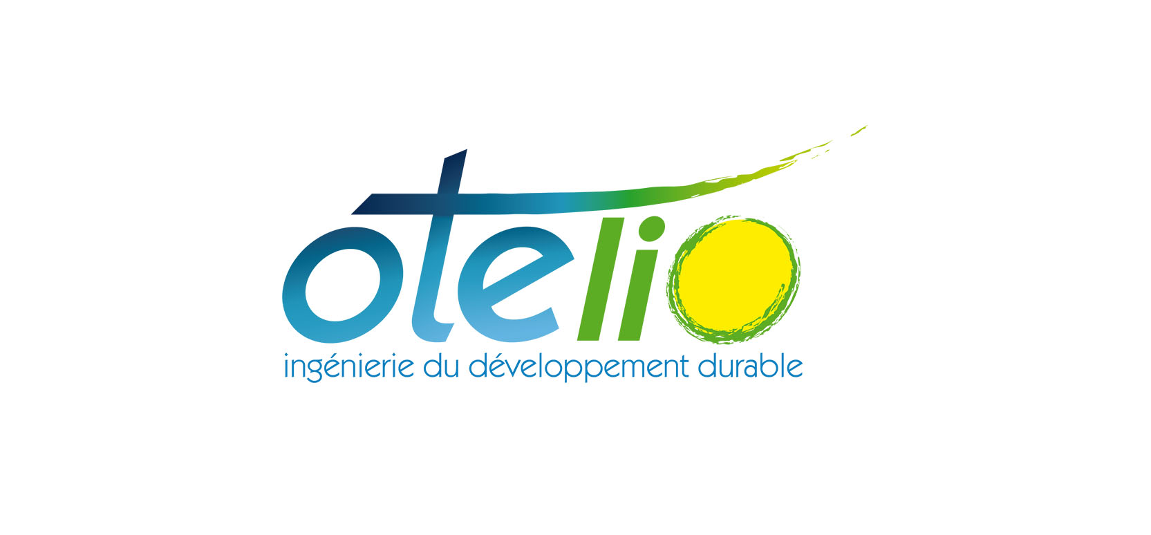 logo otelio resized