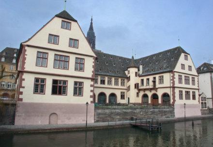 musee historique strasbourg 440x305