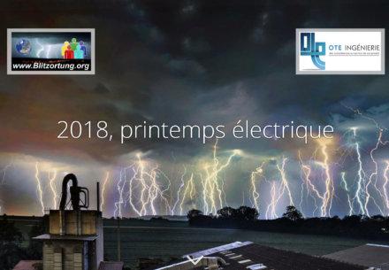 2018 printemps electrique ote ingenierie e1564046091188 440x305
