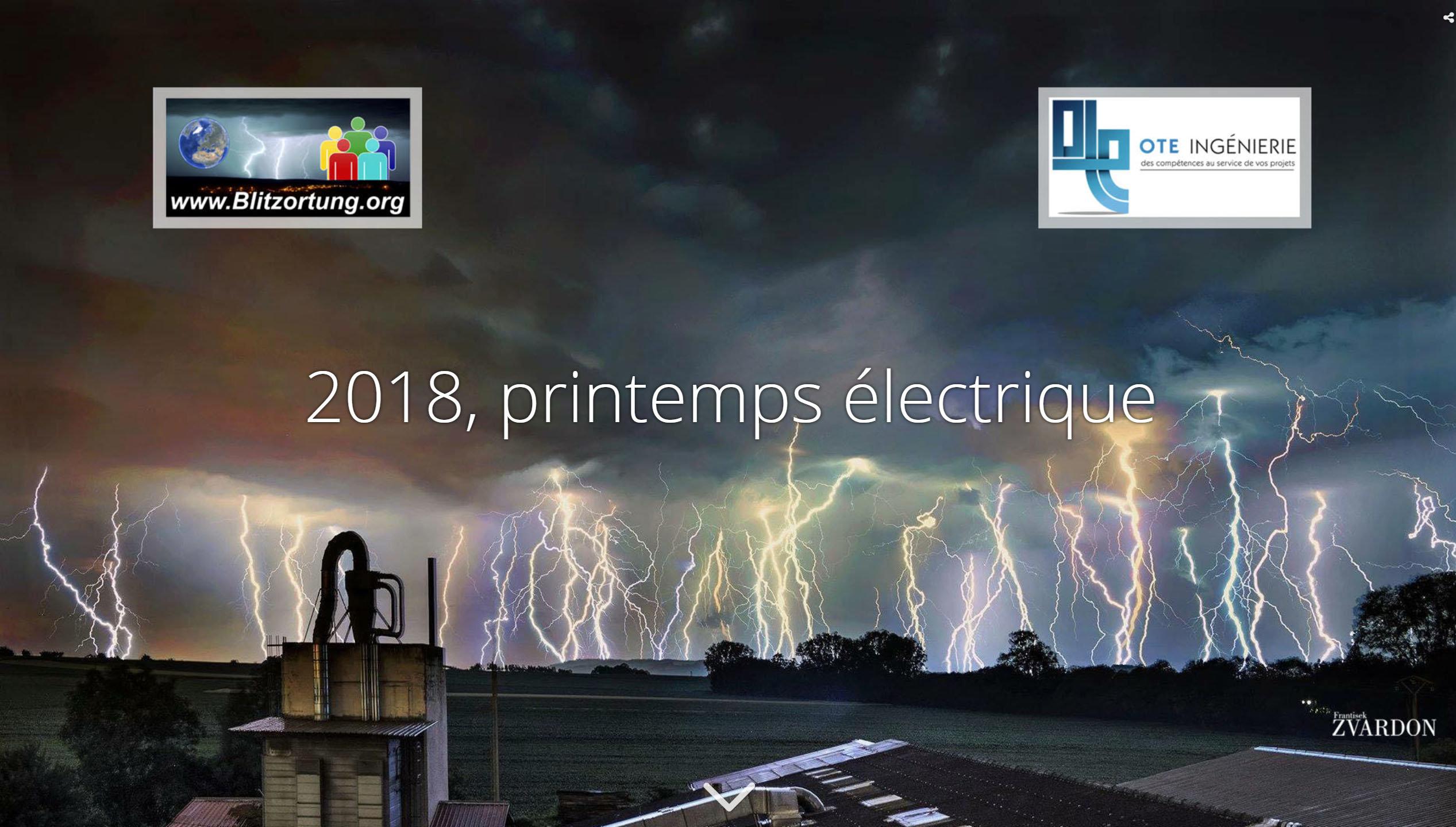 2018 printemps electrique ote ingenierie e1564046091188