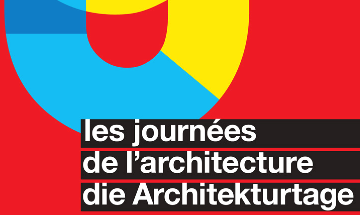affiche journees architecture 2018 2 e1564047554652