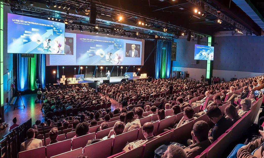 cartographie conference esri 2018 e1564046637531