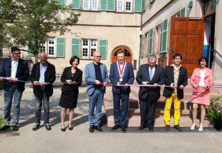 ecole mairie boersch 1 440x305