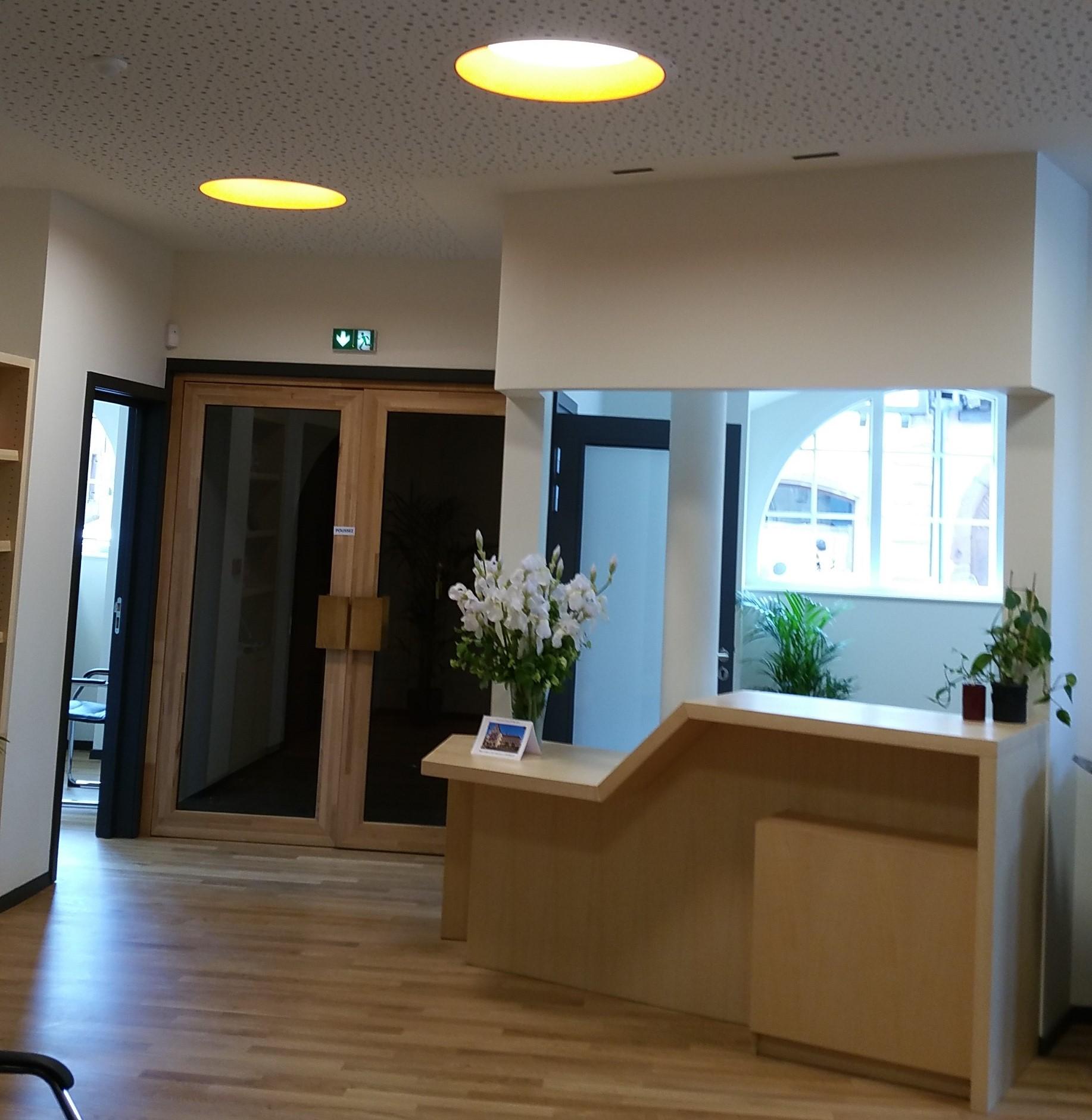 ecole mairie boersch 4