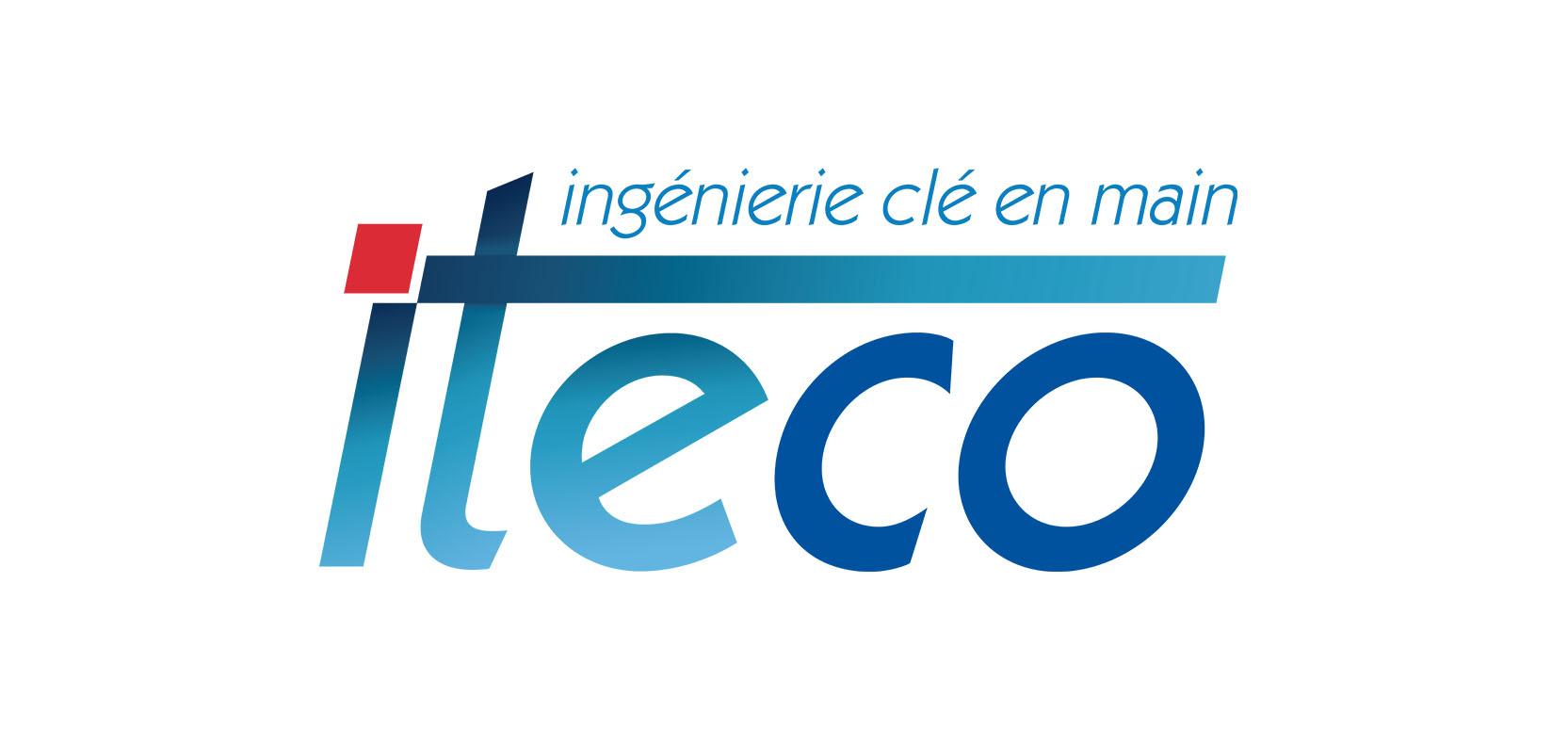 iteco contractant general