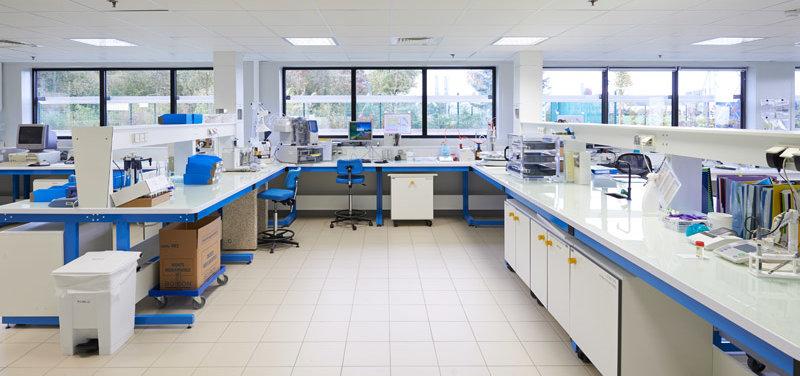laboratoire recherche unites de production pharmaceutique des laboratoires boiron e1564389249552