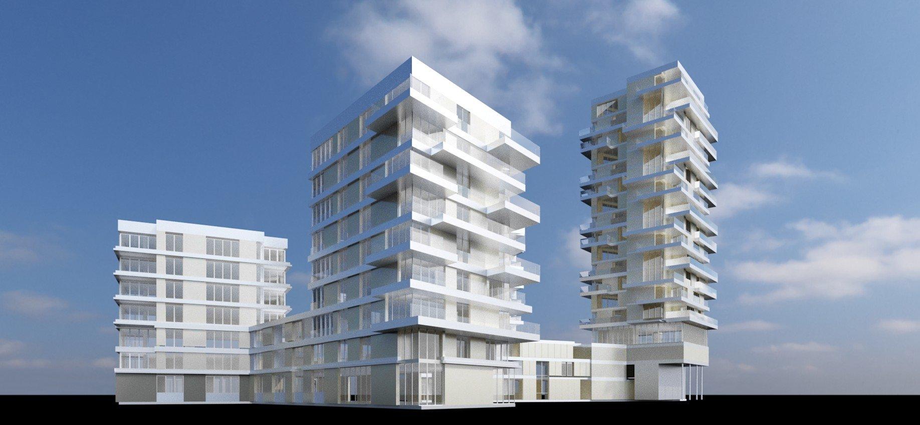 logement ilot a2 guines rennes e1564392918363