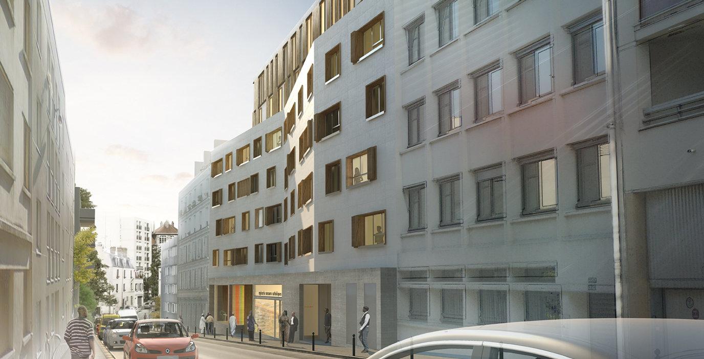 logement residence sociale 153 studios paris e1564392568716