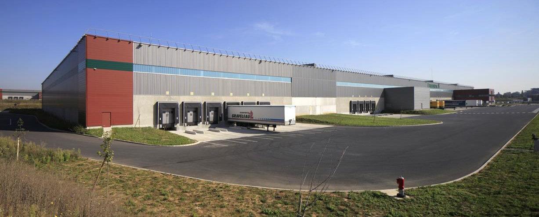 logistique base logistique exacompta vemars e1564391921352