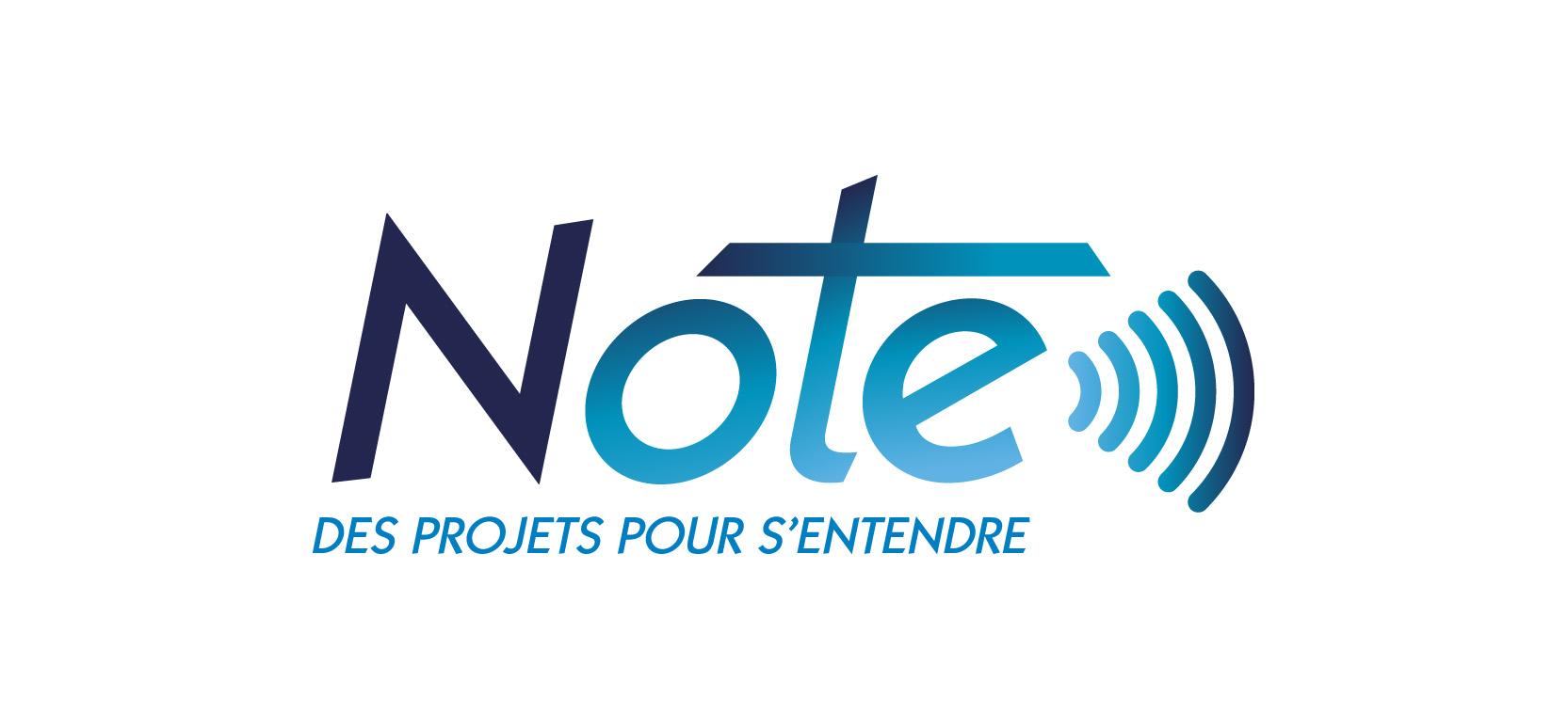 note acoustique