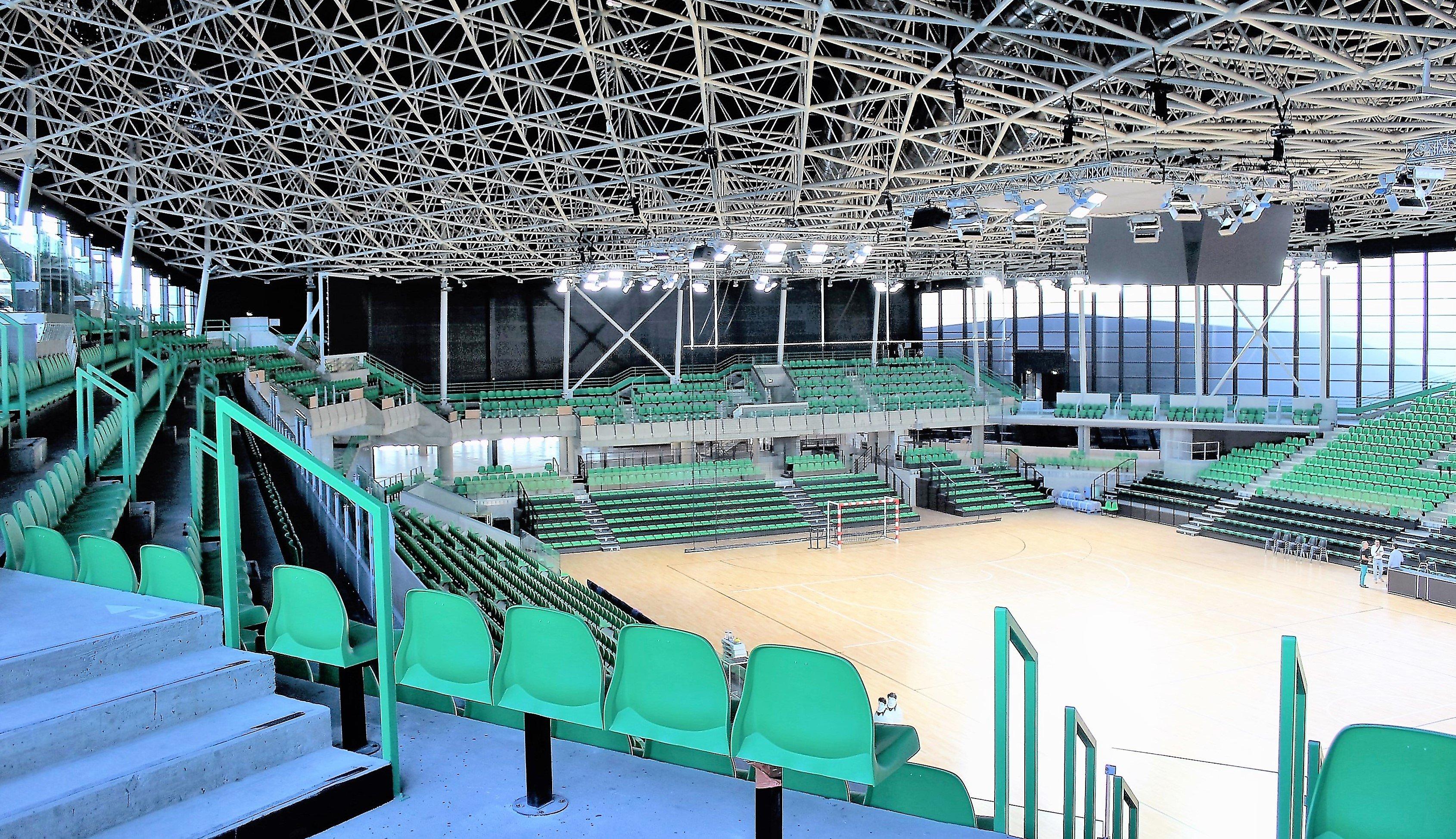 sport palais sports beaulieu nantes e1564399778276