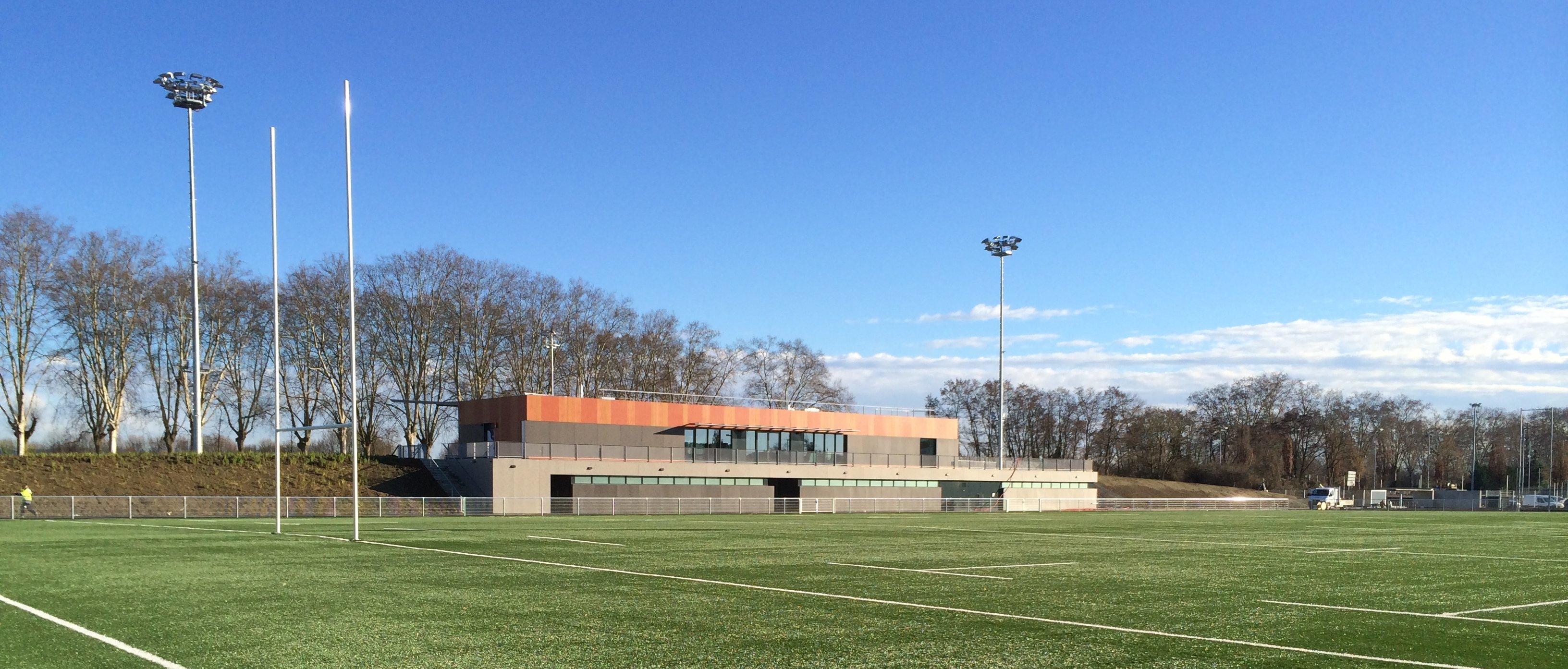 sport zone sportive terrain rugby illkirch e1564399734415