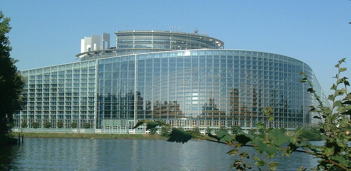 tertiaire immeuble parlement europeen strasbourg e1564401530866