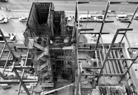chantier dubai 440x305