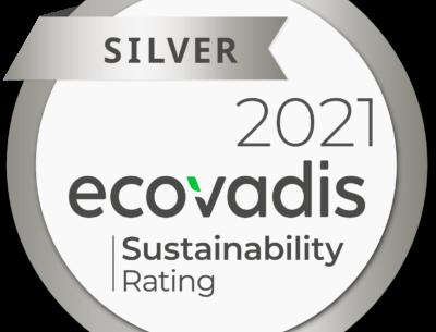 logo silver ecovadis e1626421873281 400x305