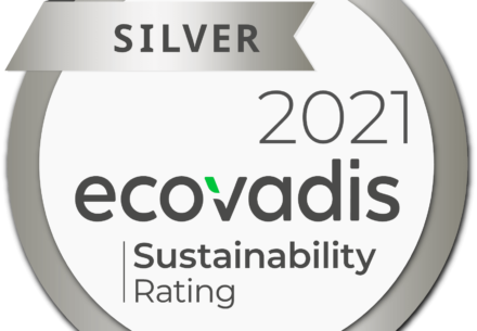 logo silver ecovadis e1631604435292 440x305
